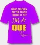 merchandise_10_purplegoldimaque