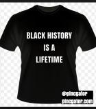 merchandise_11_blackhistoryisalifetime