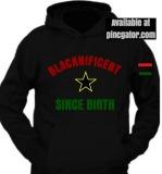 merchandise_15_blacknificentsincebirth