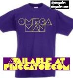 merchandise_23_omegaman