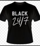 merchandise_24_black247