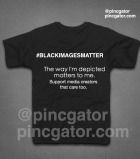 merchandise_25_blackimagesmatter