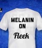 merchandise_26_melaninonfleek