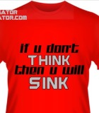 merchandise_28_think