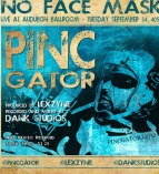 merchandise_music_03_nofacemask